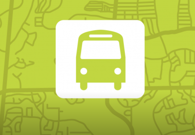 Changes To York Region Transit Service Coming June 30