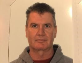 Police search for missing East Gwillimbury man