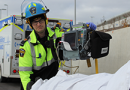York Region opens new paramedic response stations in the Town of Newmarket