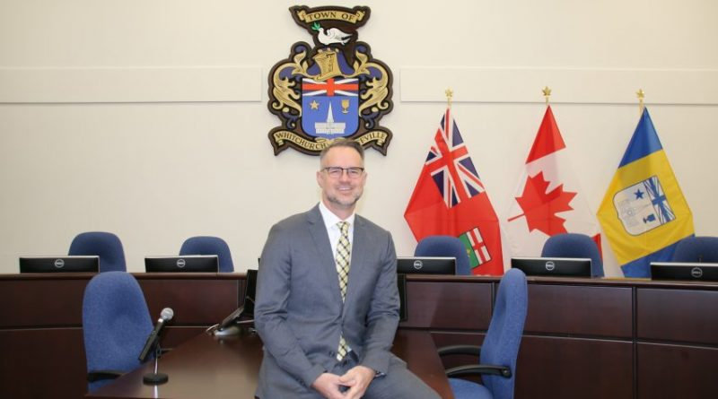 Stouffville Mayor still waiting for honeymoon period to end