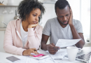 Understanding how financial stress impacts your well-being