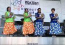Diversity Festival to celebrate culture and heritage in month-long event