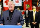 Promoting made-in-Ontario products to spur economic recovery
