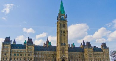 CRA issues T4As to pandemic benefit recipients