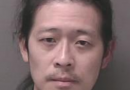 Violin teacher charged with historical sexual assaults