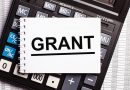 Ontario Small Business Support Grant applications available