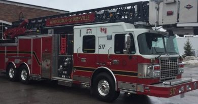 Witnesses sought following suspicious vehicle fire