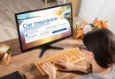 Markham among most expensive cities for car insurance