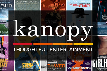 MPL launches Kanopy streaming service